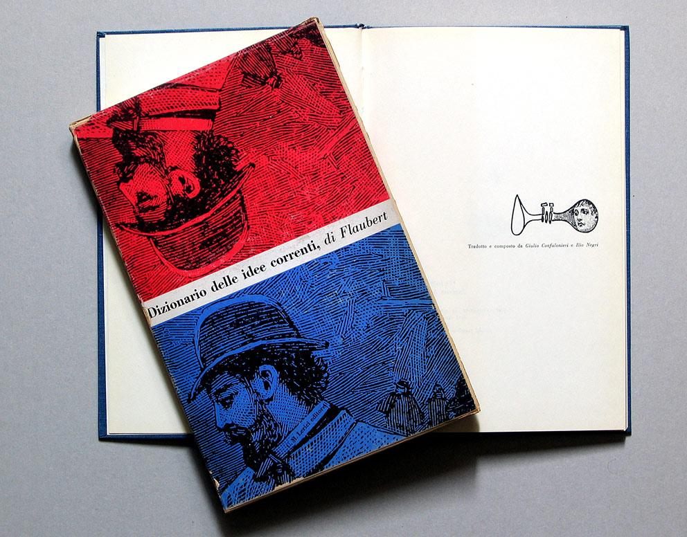 flaubert-copertina