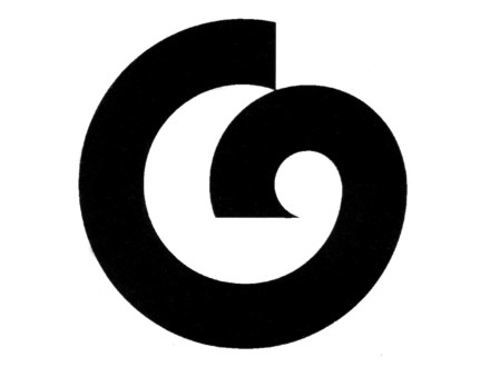 logo-giuliani