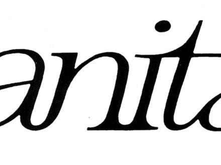 logo-vanità
