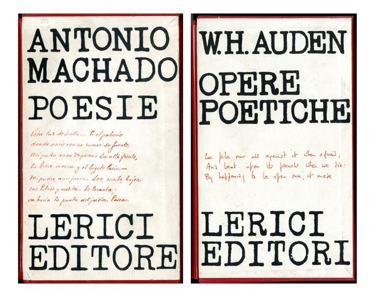 poeti-europei-1959