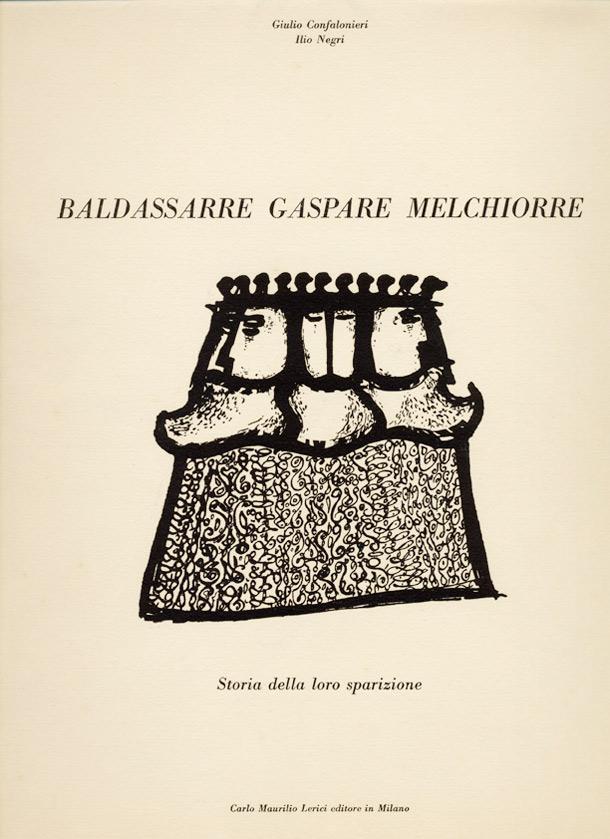 Baldassarre