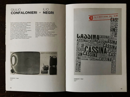 The Graphics of Made in Italy-3
